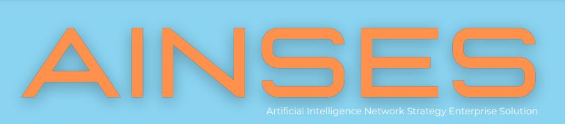 IP Industrie & AINSES